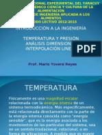 temperaturapresinanlisisdimensionaleinterpolacin-120602165141-phpapp01