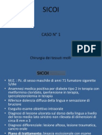 biopsia-lingua-dott-di-marco-sicoi