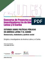 Convocatoria_Becas_CLACSO-Asdi_Estudios_sobre_políticas_públicas_368