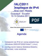 DIA1-3-Consulintel_Curso-IPv6_WALC2011_PRACTICA_HOSTS_v9_0
