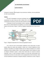 Difração de raios-X_apostila