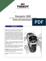TissotNavigator3000