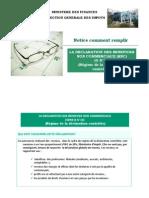 Comment remplir G13.pdf