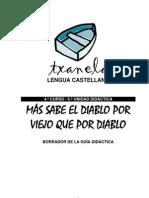 Txanela4_Lengua_6-guía