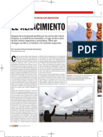 p052-054 artistas bariloche.pdf