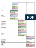 Planificacao_2o_semestre (2)