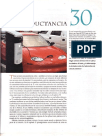 Capitulo-30-Inductancia.pdf