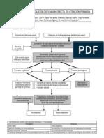 Protocolo DISFUNCION ERECTIL _2005_