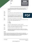 121017154332_121018_6min_drugs.pdf