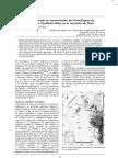 Crespo & More 2013 _ Distribucion y Estado de Conservacion de Synallaxis Tithys