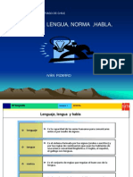 Lenguaje-lengua-norma-y-habla.ppt