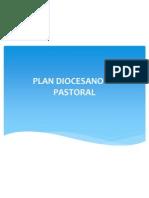 PLAN DIOCESANO DE PASTORAL.pptx