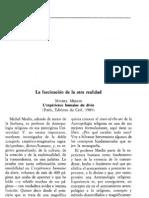 Sociología, Fundamentos filosóficos y cuestiones metodológicas