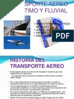DIAPOSITIVAS DE TRANSPORTE-1.pptx