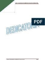 Tesis Mejoramiento de La Base y Sub Base en Pavimentos Con Aditivo Perma Zyme