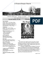 512073.2-23-2013.pdf