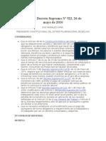 DS 522 Quinqueni 26may2010o.doc