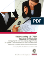 bvwpcpsiaproductcert-121017080602-phpapp02