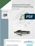 SIEMENS - Ingenieria Mecanica 2012 08 - CENITEC 1