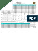 D34 - Relación de Esbeltez & Factor de Amplificación de Momentos
