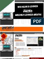 Guia Para Hacer Streaming - Guerrillastream!!