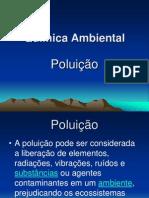 Química Ambiental Poluição.ppt