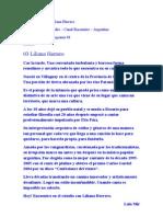 T01 E03 EEEE Liliana Herrero
