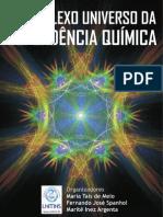 LIVRO 0 COMPLEXO UNIVERSO DA DEPENDÊNCIA QUÍMICA  UNITINS 2012 (1)