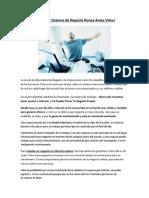 INCREIBLE Sistema de NEgocio Nunca Antes Visto.pdf