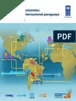 INDH 2009 Migracion.pdf