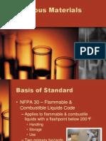HazardousMaterials-new (3).ppt