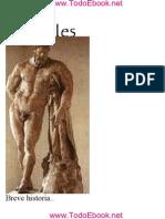 Anonimo - Breve Historia de Hercules - V1.0