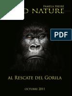 Rescate_Gorila