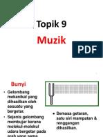 Wk9 Sound Bm