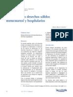 207-205-1-PB.pdf