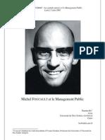 FoucaultparBo.pdf