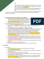Resumen Del Uso de Potasio en El Olivar