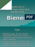 DERECHO CIVIL - BIENES - Curso Completo en Powerpoint[2]