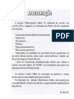 Livro 2 Matemática