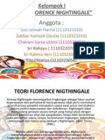 Teori Nightingale