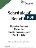 Sob Physician Services 20120401 Web Version