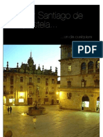 Open Your Mind Santiago de Compostela
