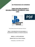 Peculiaridades Del Desarrollo Estado- Nacion (2)