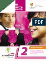 2° revista-durango-jromo05.com