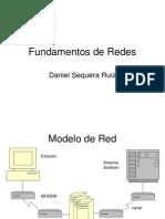 TI1 -06 - Fundamentos de Redes