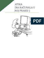 Nn Informatika PDF