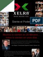 Presentacion Bazi espanol2