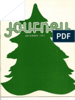 1982 December - Journey Magazine