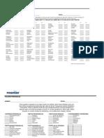 Formatos de Examenes Hs--evaluacion Persona