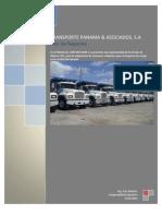 Plan de Negocios Camiones Panama 6.pdf